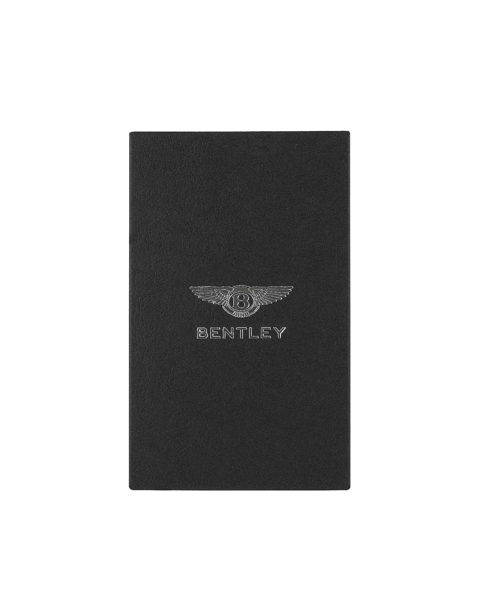 Ettinger Leather Blackberry Case от Forzieri.com INT