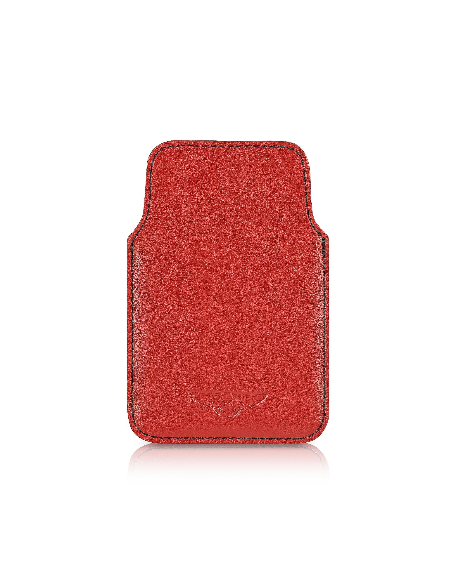 Ettinger - Кожаный Чехол для Blackberry