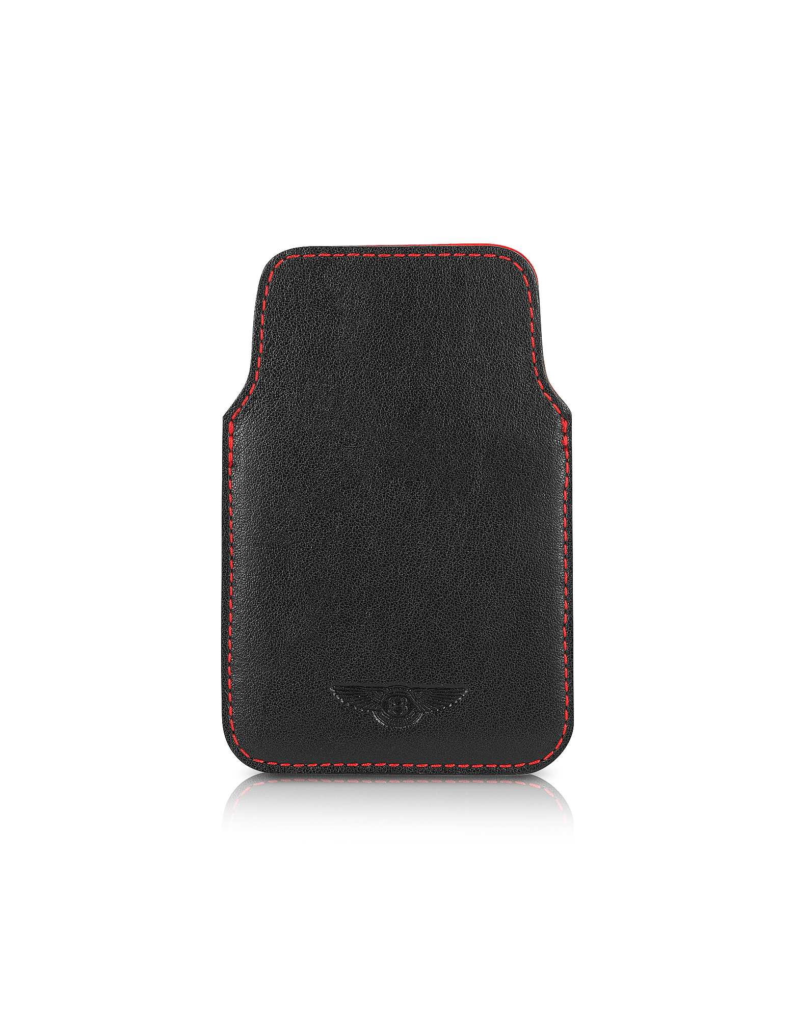 Bentley Small Leather Goods, Ettinger Leather Blackberry Case