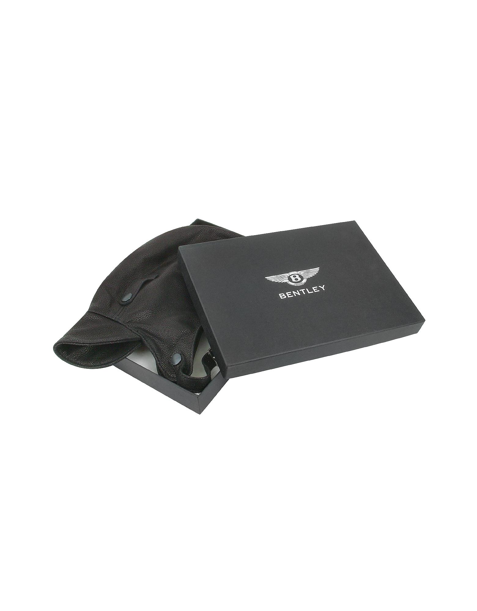 Leather Flying Helmet от Forzieri.com INT