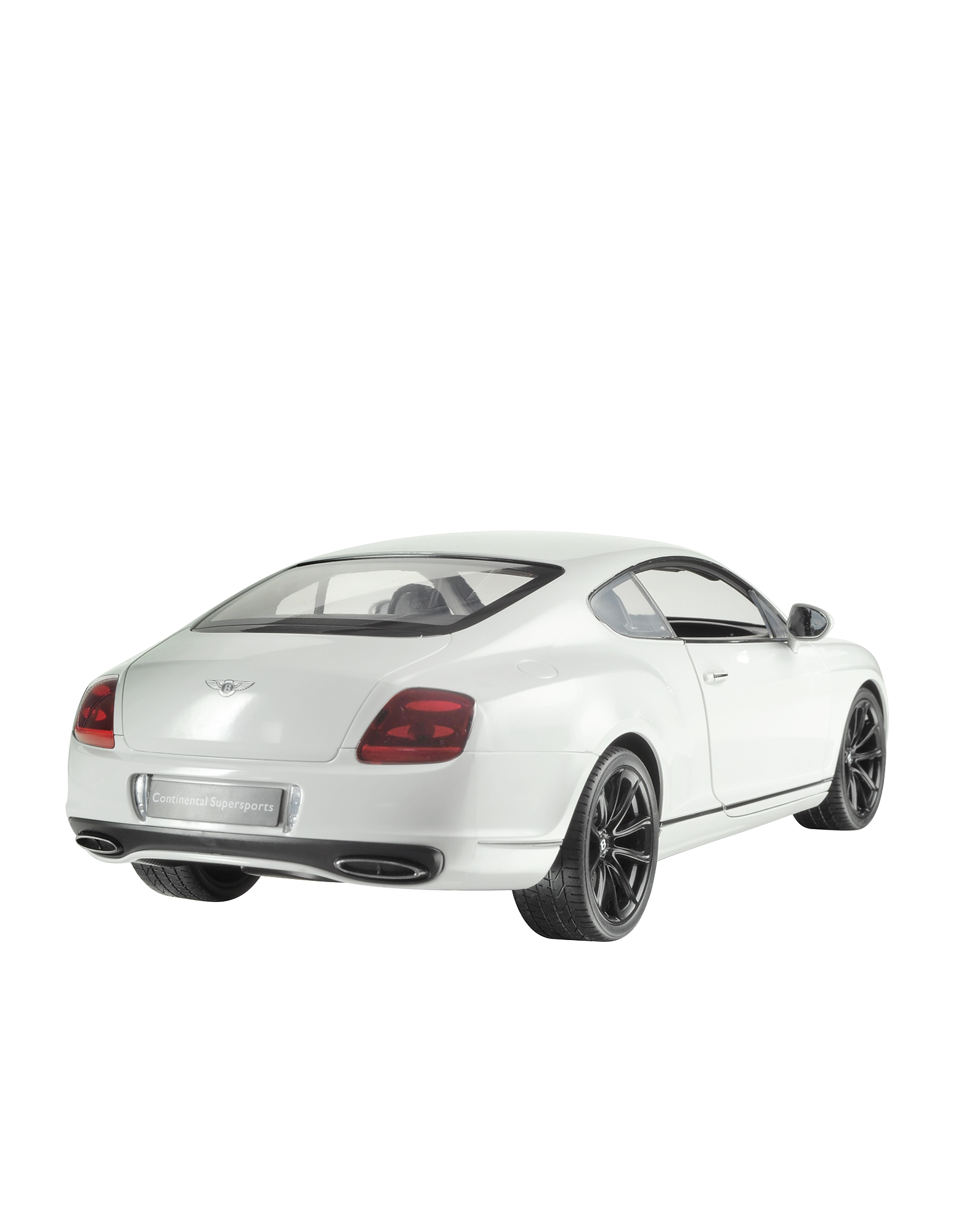 New Bentley Continental GT Remote Control Car от Forzieri.com INT