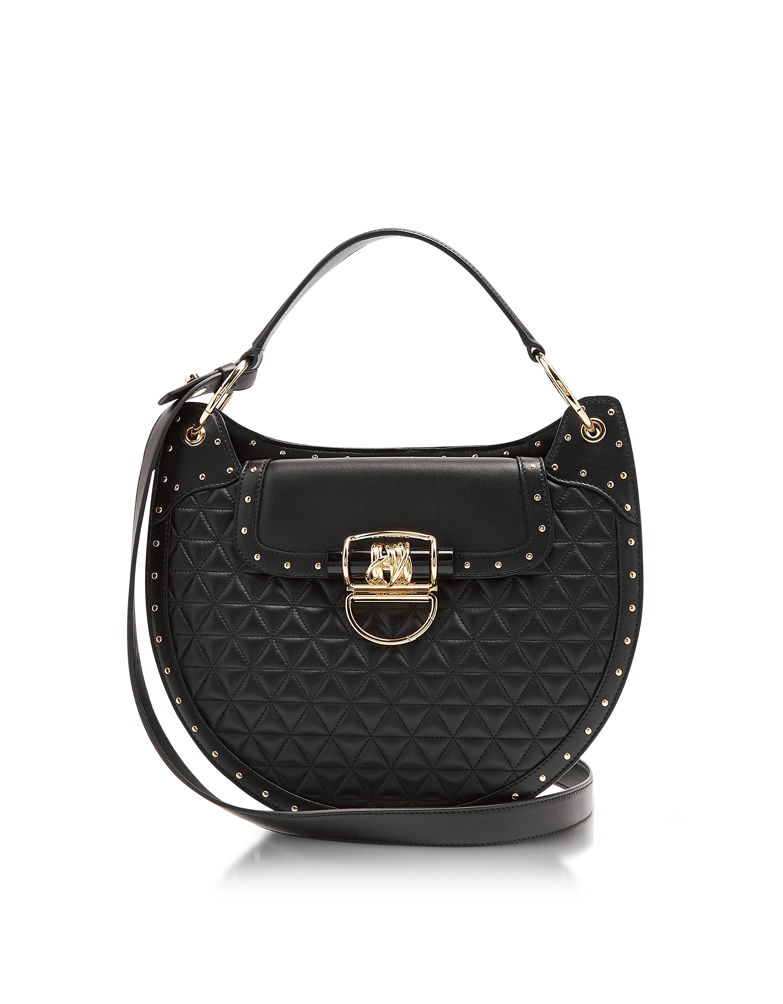 c619973b38c9 Luggage & Travel - Buy Best Luggage & Travel from Fashion Influencers    Brick & Portal