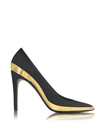 Pantofi de damă BALMAIN