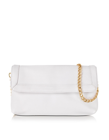 Buti - Soft Leather Clutch
