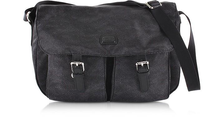 Life Portofino Messenger Bag - Bric's