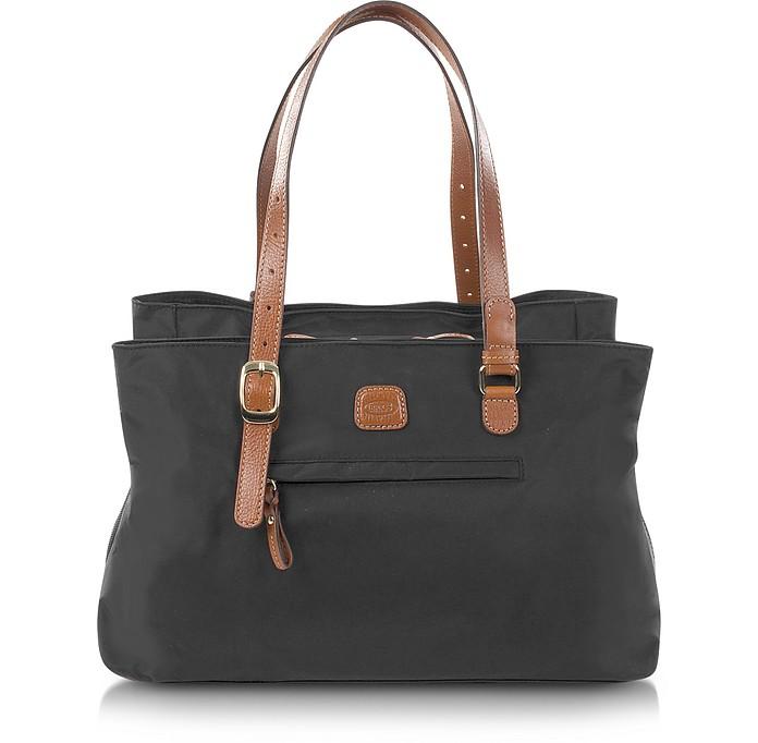 X-Bag Large Tote Bag - Bric's