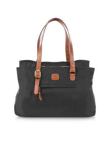 X-Bag Large Tote Bag