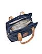 X-Bag Medium Travel Tote - Bric's