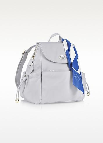 Primavera - Small Nylon Backpack - Bric's