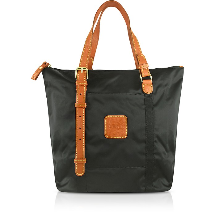 X-Bag Medium 3-in-One Tote - Bric's