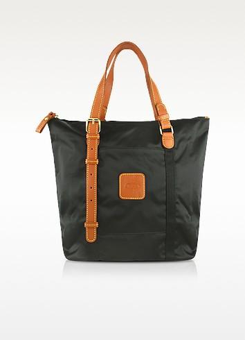 X-Bag Medium 3-in-One Tote - Bric's