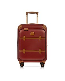 "Bellagio Business 21"" Carry-On Spinner - Bric's"