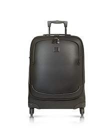 Magellano Black 26in Ultra Light Suitcase - Bric's