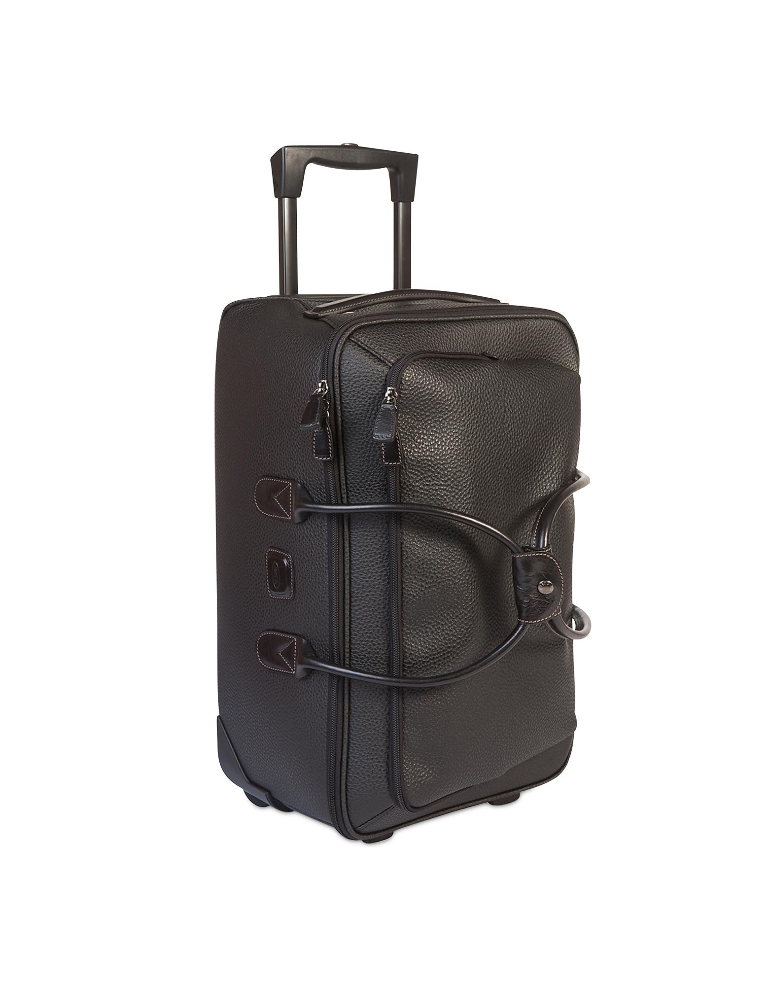 Bric's Travel Bags, Magellano 21in Wheeled Cabin Duffel