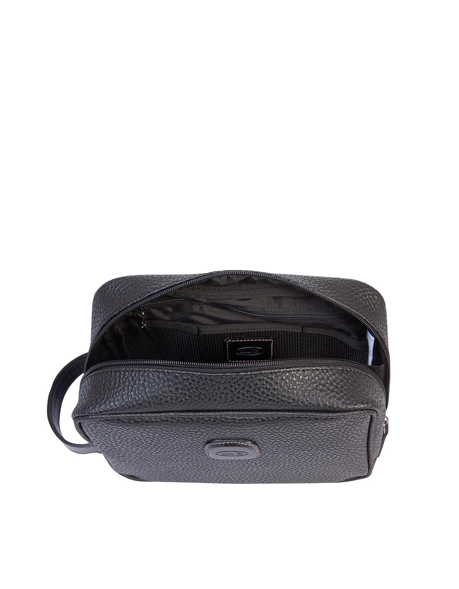 Magellano Black Travel Beauty Case от Forzieri.com INT