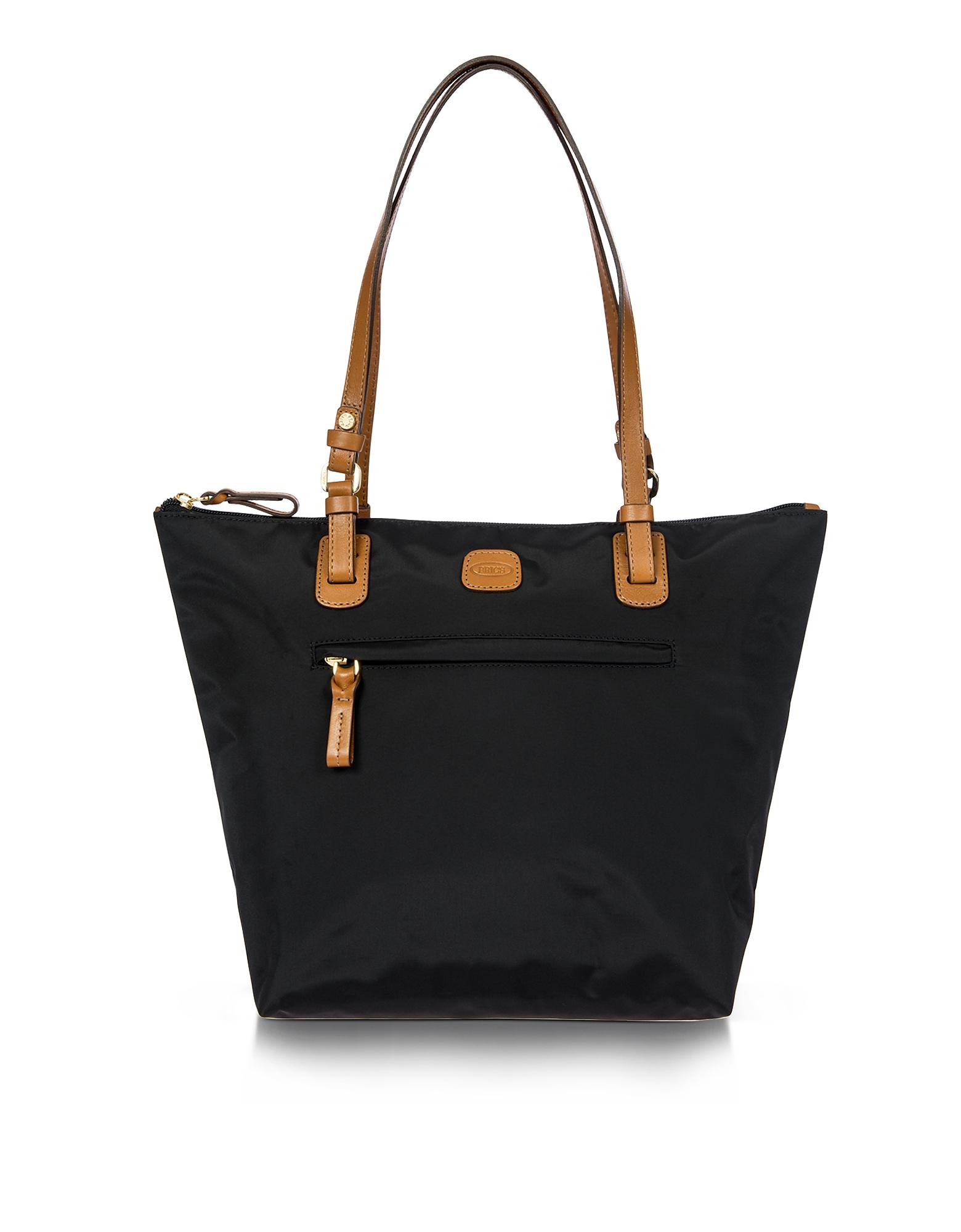 X-Bag Medium Foldable Shopper