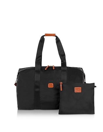 Bric's X-Bag 18