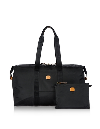 Bric's X-Bag 22