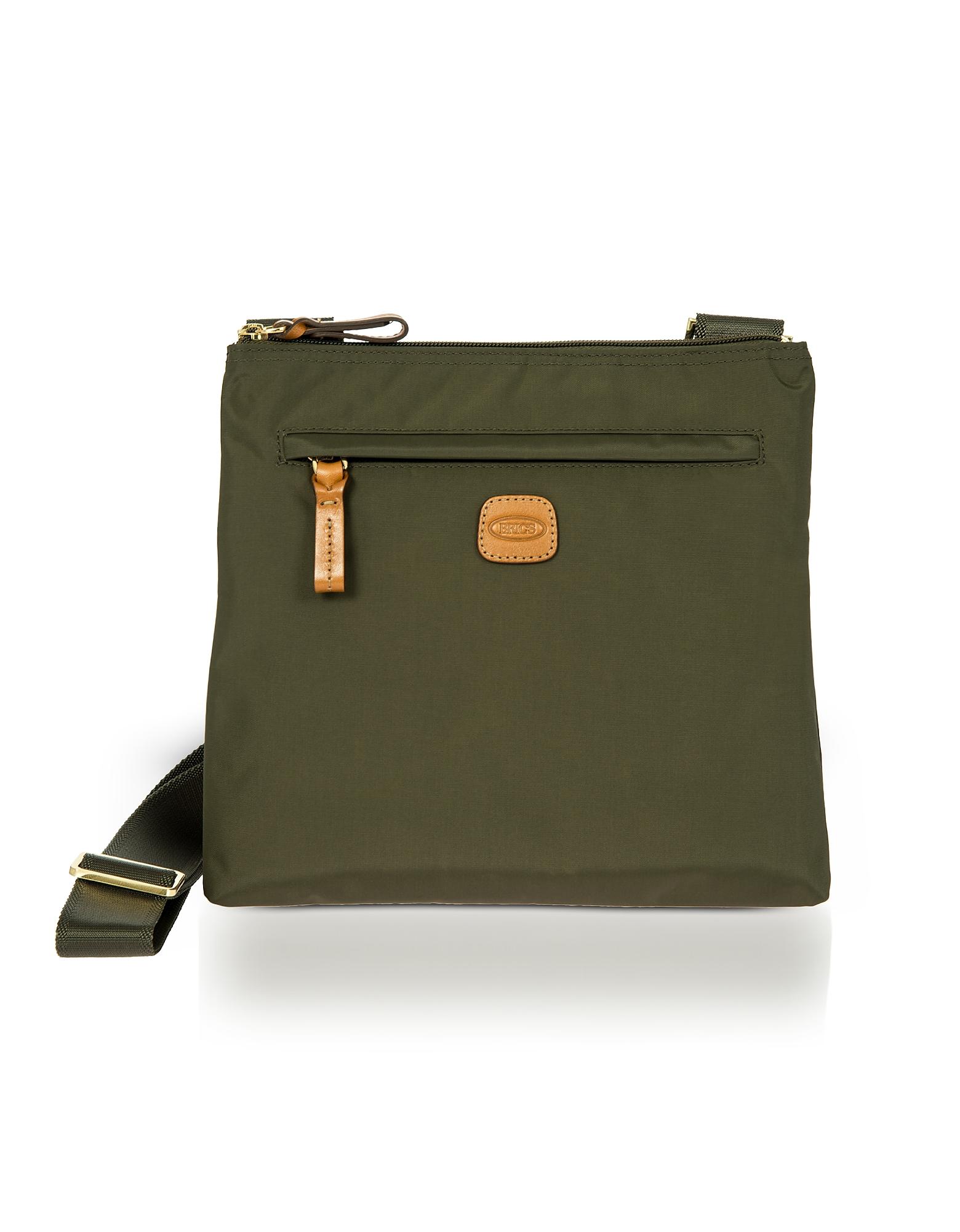 85c5f419faf7 Bric s Designer Travel Bags