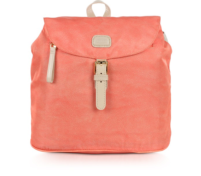 Life Portofino Backpack  - Bric's
