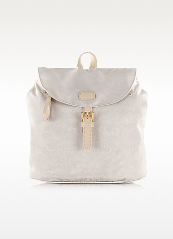 Life Portofino Backpack  - Bric's