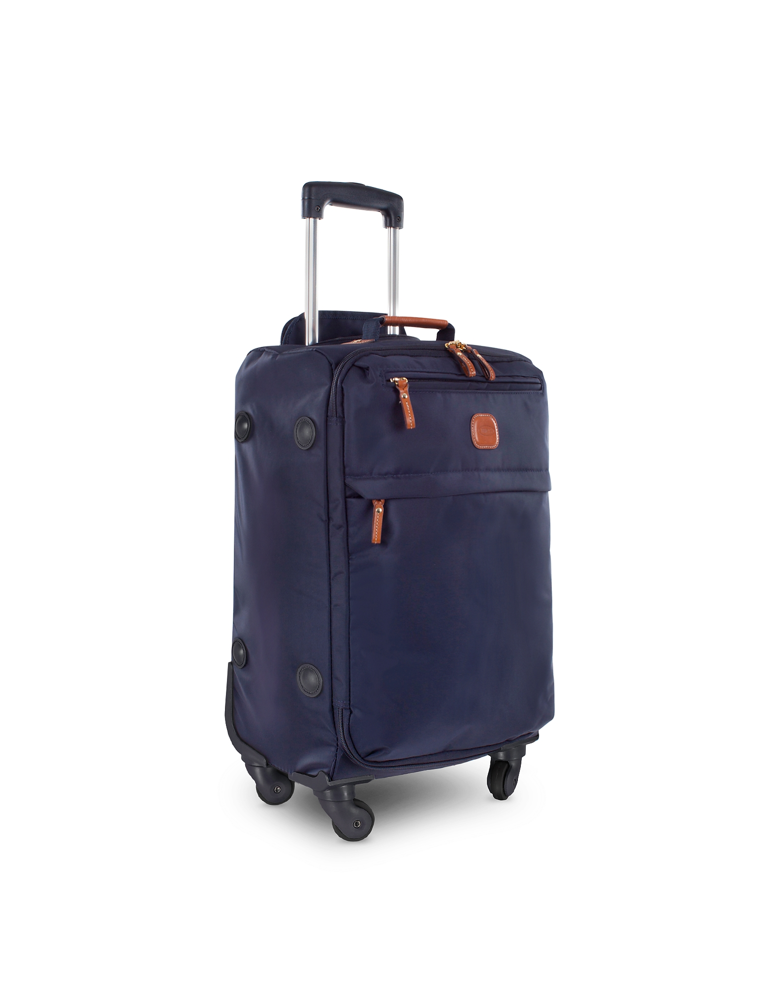Bric's Travel Bags, X-Travel Carry on Trolley
