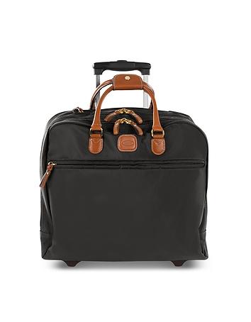 X-Travel Pilot Case bx140114-017-02