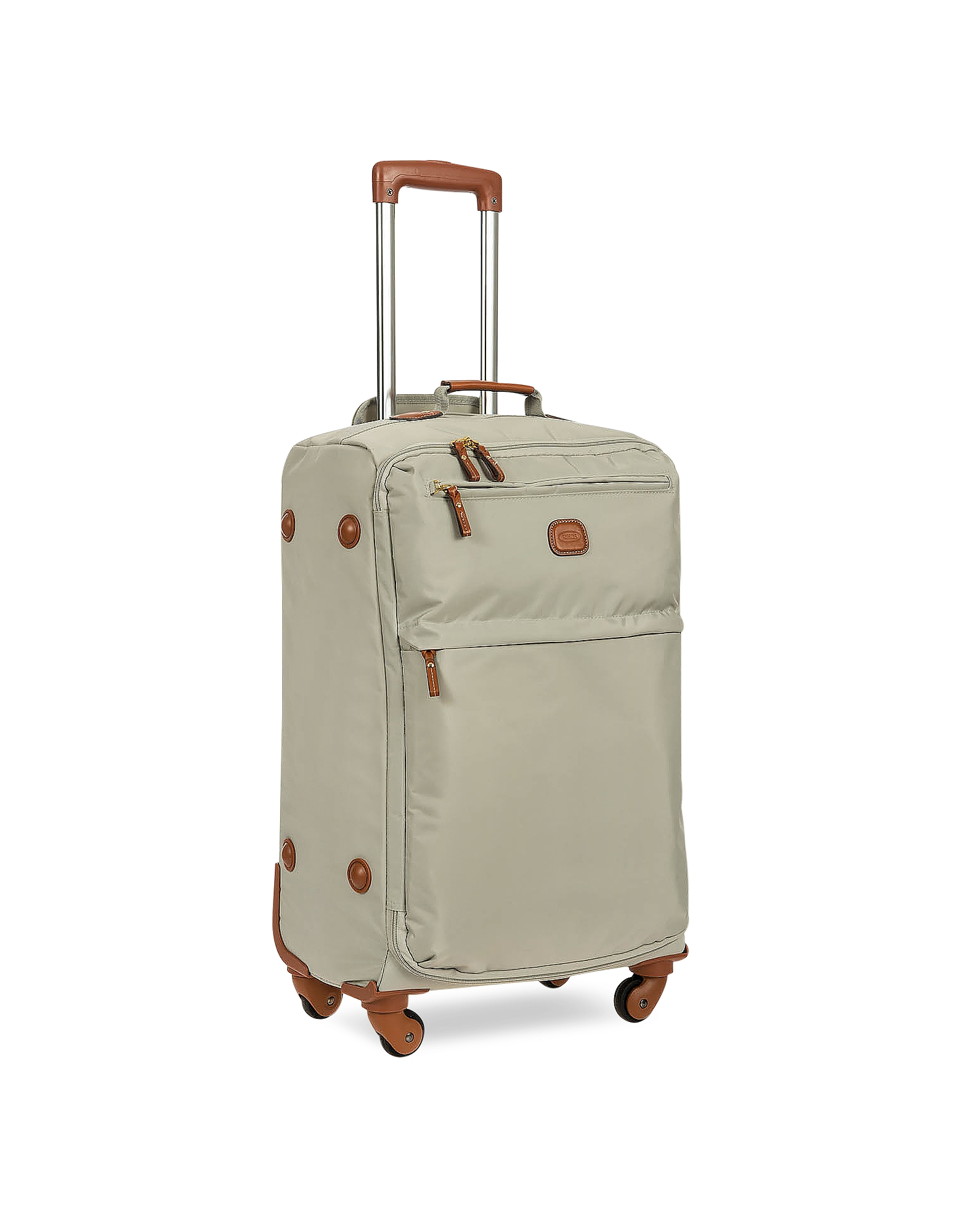 "Bric's Travel Bags, X-Travel 28"" Nylon Spinner"
