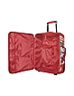 Campari Munari Limited Edition Carry-On Trolley - Bric's