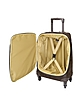 Life Micro-Suede Carry-On Trolley with Spinners - Bric's