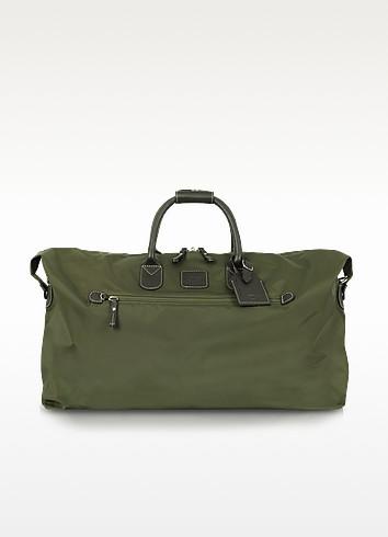 X-Travel - Holdall Duffel Bag - Bric's