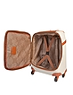 "21"" Carry on Trolley w/ Spinners - Bric's"