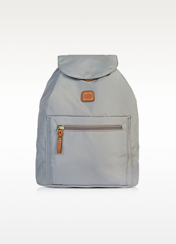 X-Travel Backpack - Bric's