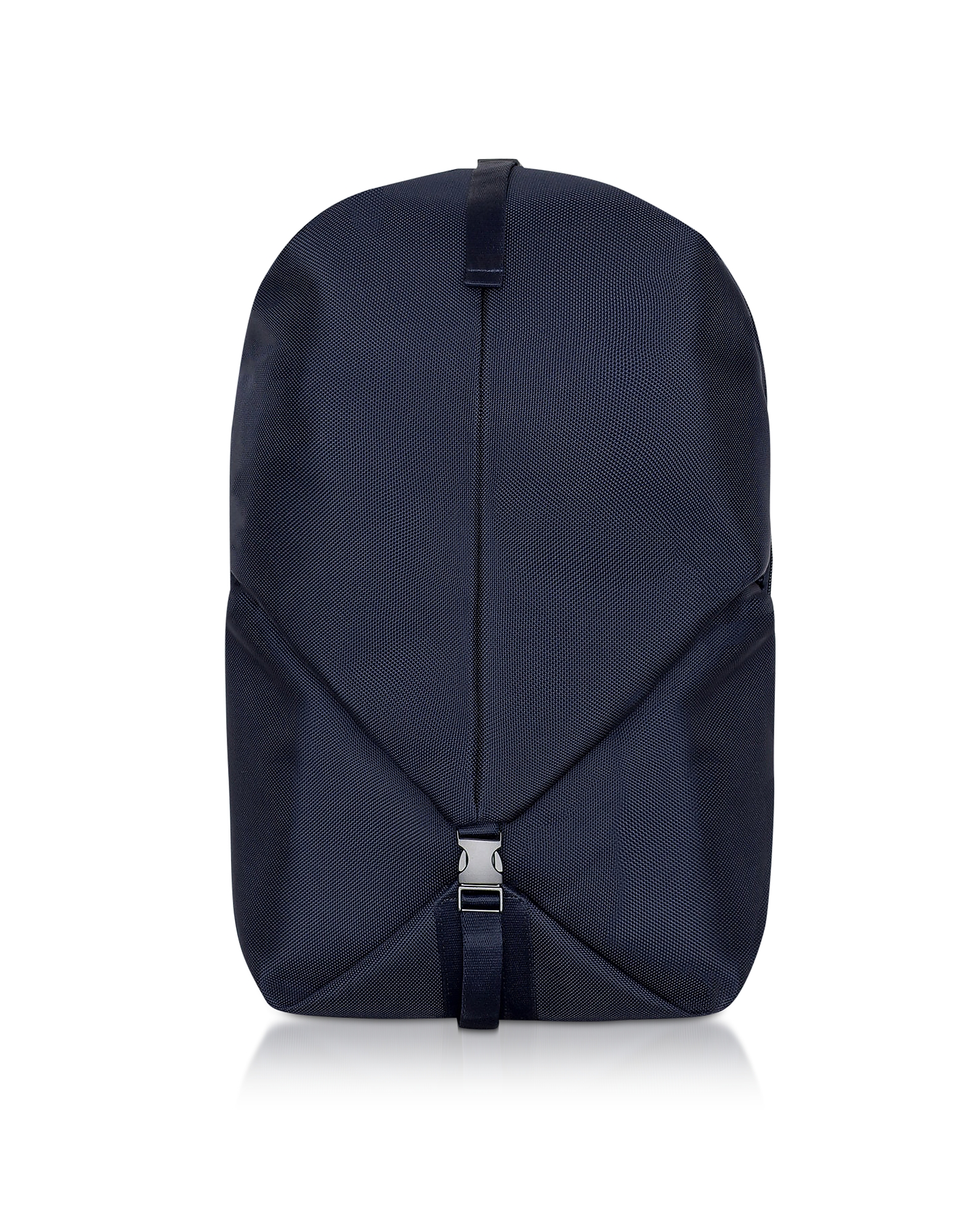 Blue Ballistic Oril S Backpack
