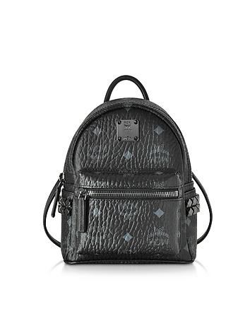 Stark Bebe Boo Black XMN Backpack