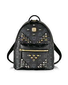 Small Stark Backpack - MCM