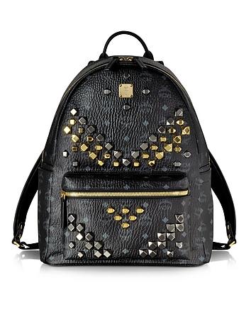 MCM - Medium Stark Backpack