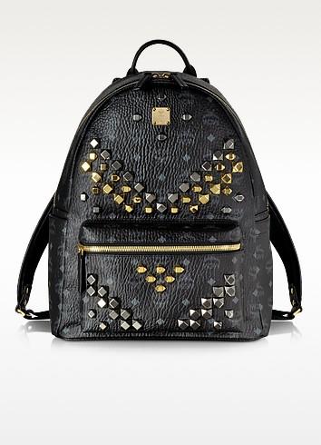 Medium Stark Backpack - MCM