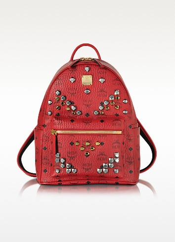 69febdcee11a devyn petits clous available via PricePi.com. Shop the entire ...