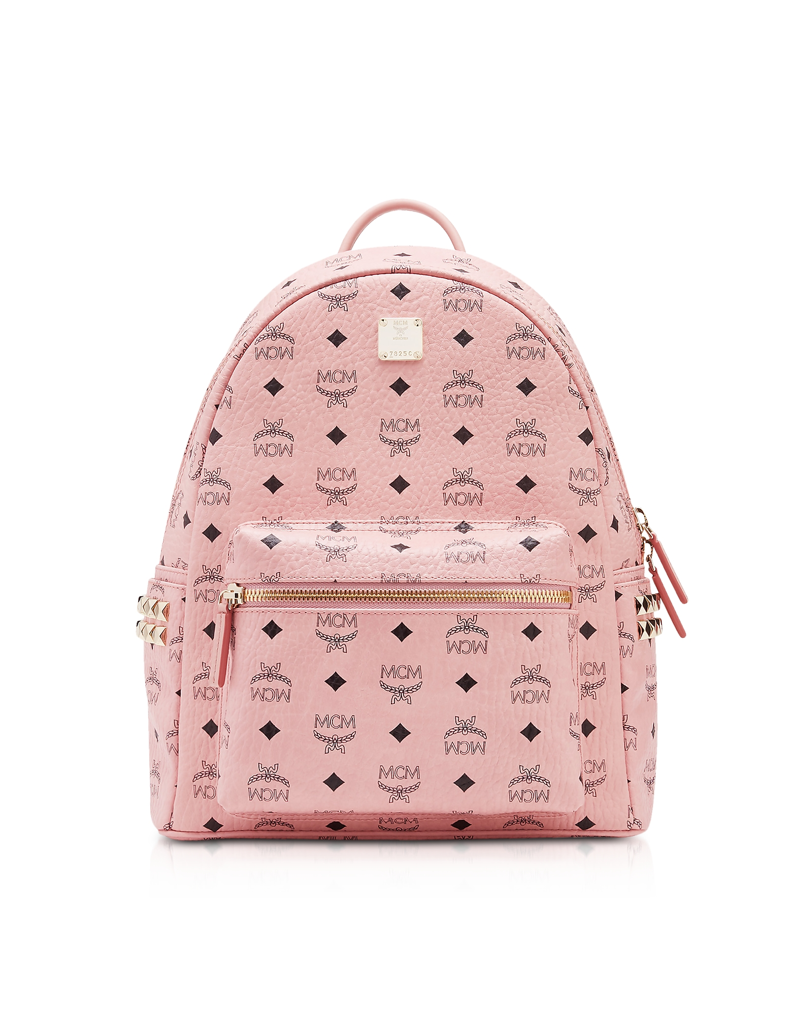 Soft Pink Small-Medium Stark Backpack