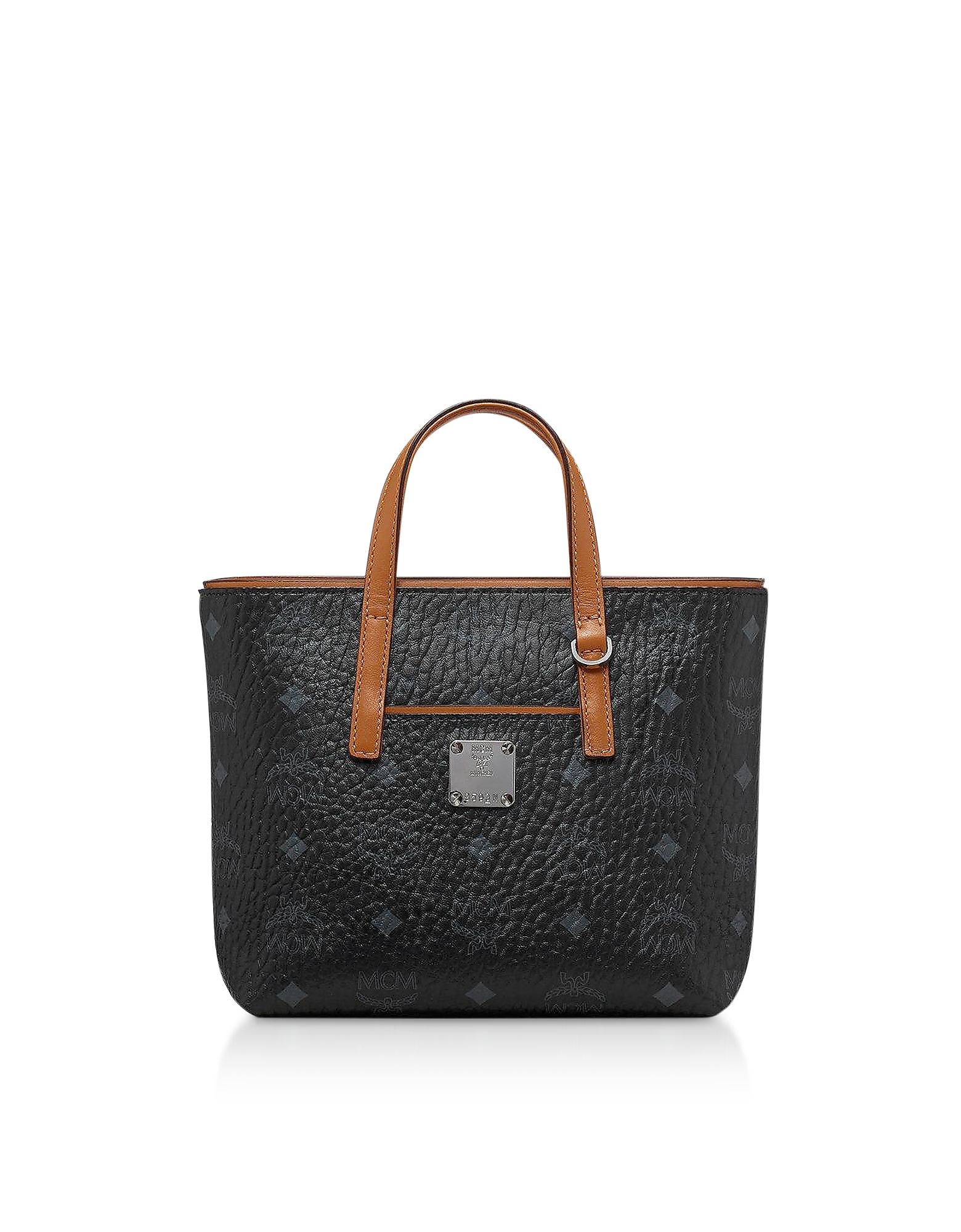Anya Mini Shopping Bag