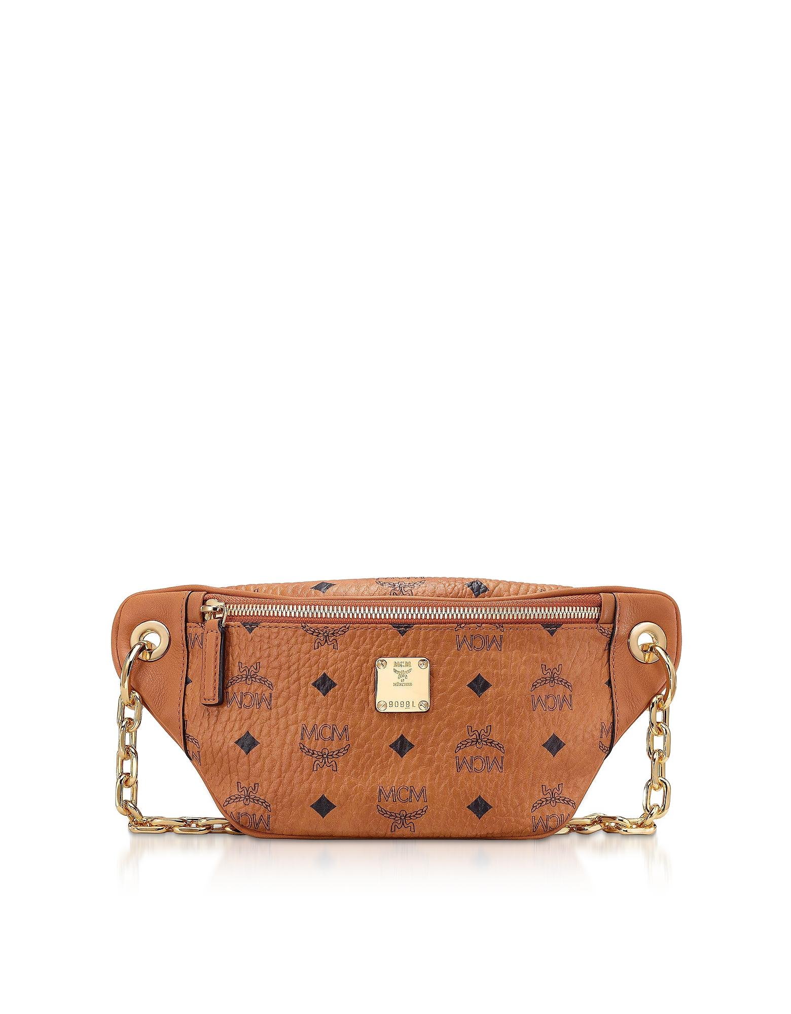 Essential Visetos Original Mini Belt Bag