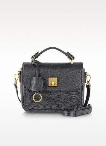 First Lady Satchel Small - MCM