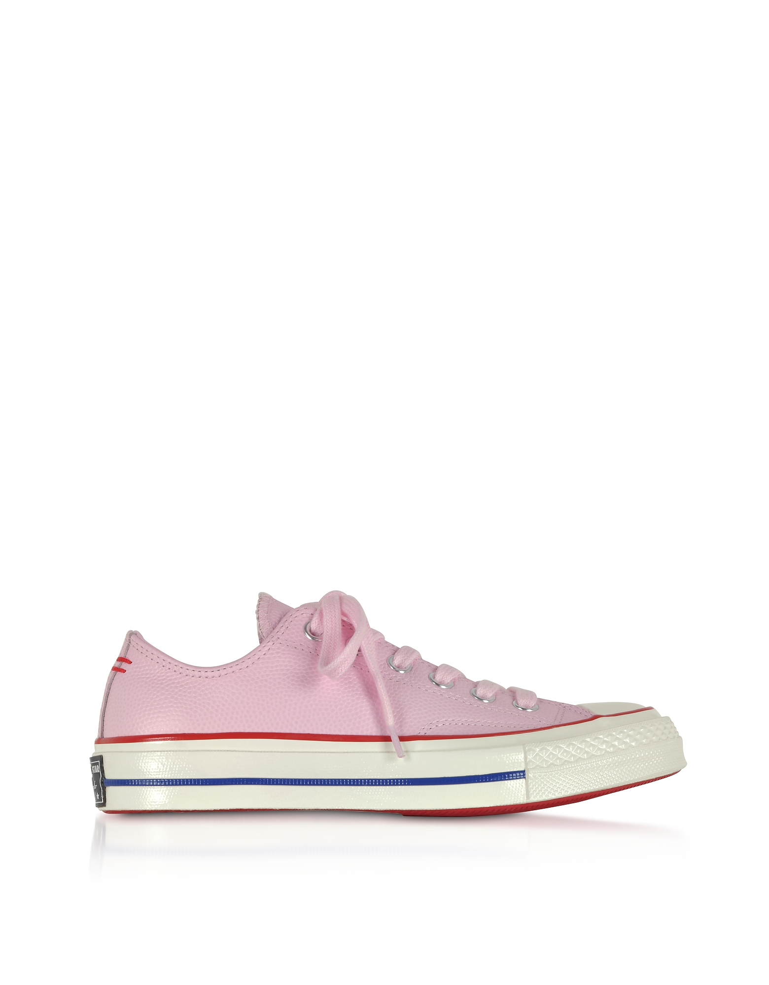 Converse Limited Edition Designer Shoes, Chuck 70 Pastel Pink Women