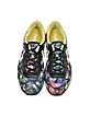 Auckland Racer Ox Multicolor Sneakers - Converse Limited Edition