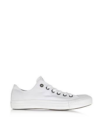 Converse Limited Edition Chuck Taylor All Star Sneaker in weiß