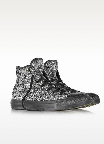 Converse Limited Edition Glitter