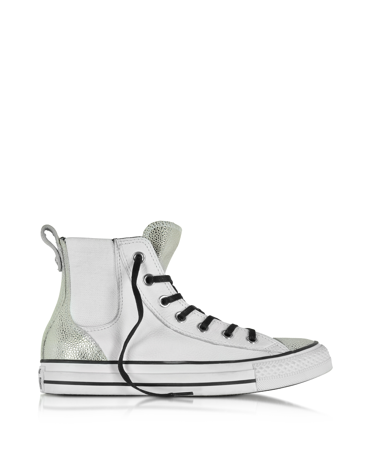 Converse Limited Edition All Star - ������� ����� � ����������� ������� ���� �� ���� �����