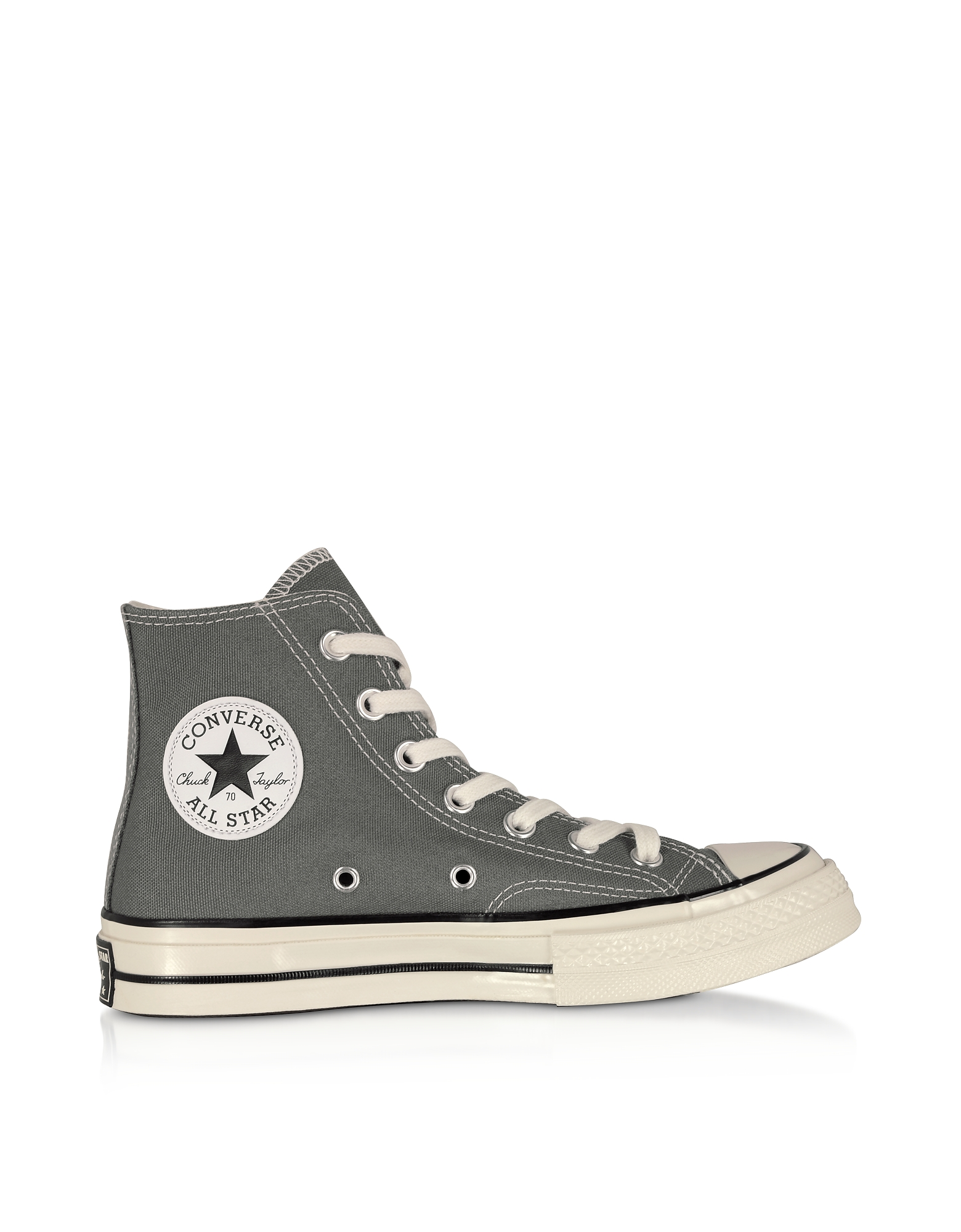 Converse Limited Edition Designer Shoes, Mason Chuck 70 w/ Vintage Canvas High Top