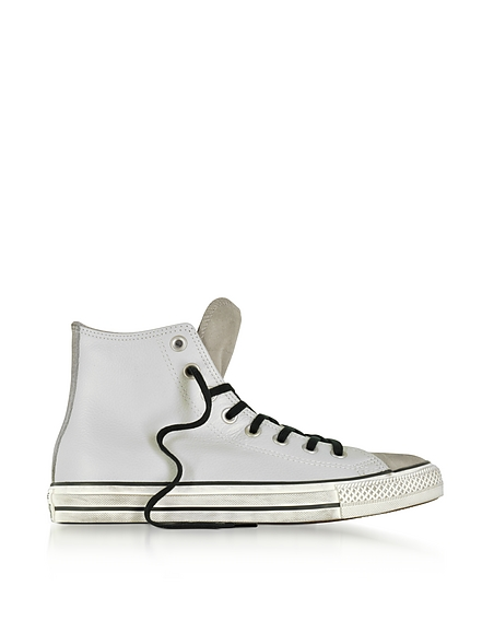 Converse Limited Edition Chuck Taylor